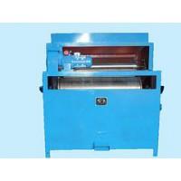 有色金属磁选机厂干式钛矿机厂家_中国干式钛矿机