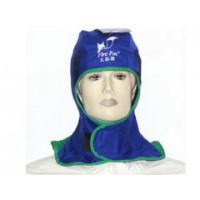 济南威特仕23-6680防护头罩专卖【爆款低价,值得剁手,优惠不断!】