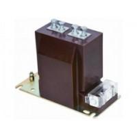 LZZJ2-10 计量专用电流互感器