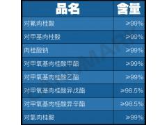 3-苯丙酸甲酯工厂价格