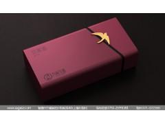 深圳燕窝包装设计 即食燕窝包装设计 燕窝礼盒包装设计