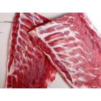[廊坊]规模大的大厂冷鲜排酸肉厂家——供求大厂冷鲜排酸肉厂家