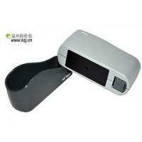 油漆涂料光泽度计_泉州耐用的MG6-FS微孔光泽度计批售
