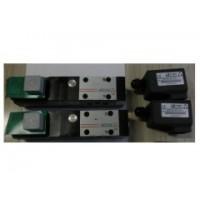 ATOS阿托斯压力控制阀AGAM-10/100