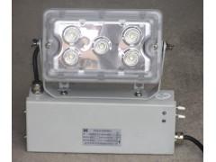 LED应急照明灯报价 应急灯zy8810