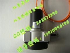 WEP90-2500-V1位移传感器