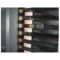 多IP高防御的香港服务器,CN2直连