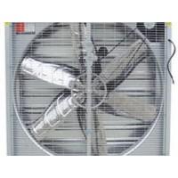 科宏温控供应高质量的重锤式负压风机,重锤式负压风机制造