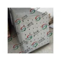 滤板配筋双层双向 混凝土滤板强度高 425水泥滤板