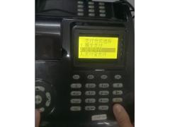美食城二维码消费机,支付宝,微信在线二维码收费机