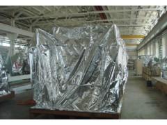 珠海大型机械防潮袋