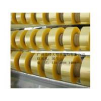 广州封箱胶带、石滩拉伸膜厂、永和标签厂家