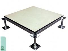 贺州防静电地板安装|权威的防静电地板安装公司推荐