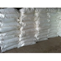 供应三聚qing胺替代剂---防水剂(防水性能好、成本低)