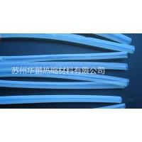 供应铁氟龙热缩套管,PFA热缩管,PTFE热缩,耐酸碱热缩管