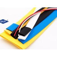 供应PE热缩套管,环保热缩套管 超薄热缩套管,耐高温热缩套管
