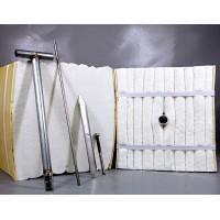 硅酸铝纤维模块价格 高温炉耐火炉衬