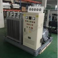 150公斤空压机(空气压缩机)