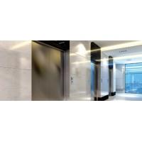苏州中菱电梯 小机房乘客电梯 乘客电梯厂家直销