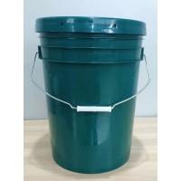 工业电子胶包装桶,环氧树脂包装桶,美式包装桶,水处理剂包装桶