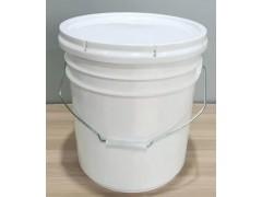硅酮密封胶包装桶,电子工业胶包装桶,环氧树脂密封胶包装桶