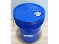 美式润滑油桶,除锈液桶,切削液桶,涂料桶,工业电子胶包装桶