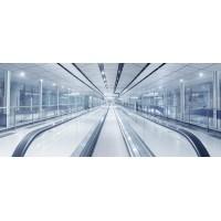 苏州中菱电梯  自动人行道电梯  厂家直销