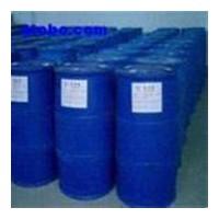 邻酮原料价格 邻酮产地供应商