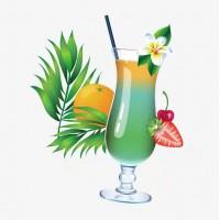 aife 24届 2021亚洲(北京)国际食品饮料博览会