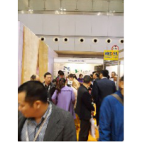 第21届深圳国际汽车改装服务业展览会