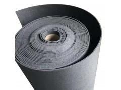 XPE泡棉生产厂家 防腐耐老性泡棉 XPE黑色泡棉