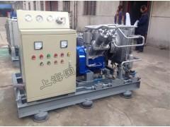 150公斤高压空压机_气密性检测空气压缩机