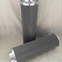 回油设备滤芯SFX-60×10黎明滤芯