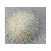 哪有卖盐 酸替来他明CAS:14176-50-2