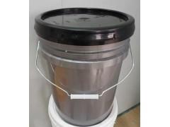 5GA  食品级润滑油脂包装桶