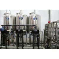 常州纯化水处理设备_纯化水设备厂家