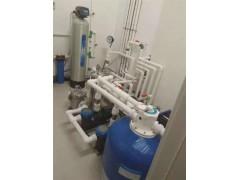 常州循环水处理设备_空调循环水设备_洗车循环水