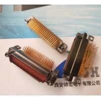 GJB接插件J30J-66TJWP7-J锦宏弯插连接器供应