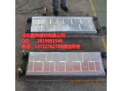 带您了解彩石金属瓦模具 长沙彩色蛭石瓦模具厂家定制
