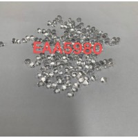供应美国陶氏EAA5980塑胶原料热熔级高溶质 热熔胶膜原料