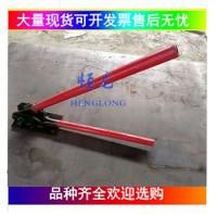 接触网煨弯工具 导线煨弯器 接触线煨弯机地线煨弯器