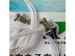 GJB系列J30J-15TJL锦宏牌压接式连接器生产供应