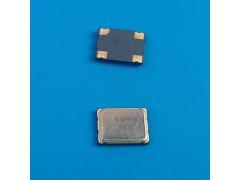 贴片晶振8MHZ 有源OSC