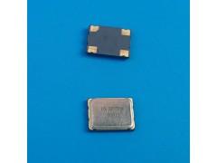 贴片晶振16MHZ 有源OSC