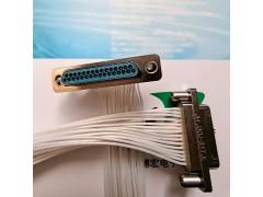 压线接插件J30J-31TJL锦宏牌矩形连接器生产销售