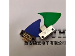 新批次J30JZ/XLN9TJWA000锦宏牌连接器供应