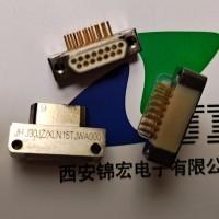 有库存锦宏J30JZ/XLN15TJWA000连接器销售