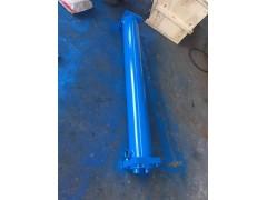 GLC列管式5平方10平方30大平方冷却器生产