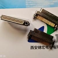 主供元件J30JZ/XPN31TJNAP01锦宏直插连接器