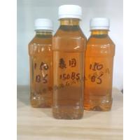泰国150BS基础油